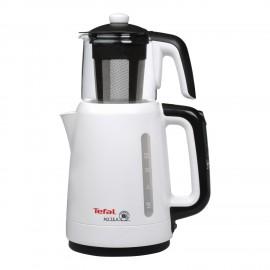 Tefal Çay Makinesi Beyaz