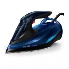 Philips Azur Elite Optimaltemp Teknolojili Buharlı Ütü GC5032/20