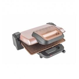 Karaca Granit Tost Makinesi RoseGold