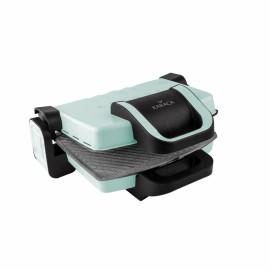 Karaca Future Granit Tost Makinesi Mint