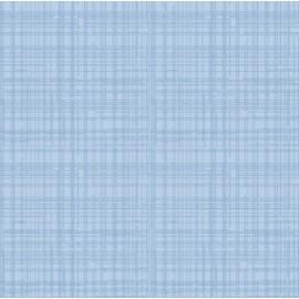 Premier Nevresimlik Düz 186