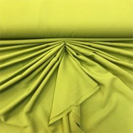 Medine İpeği Yeşil