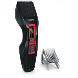 Philips Saç Kesme Makinesi HC3420/15