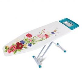 Lady Saraylı Flora Ütü Masası