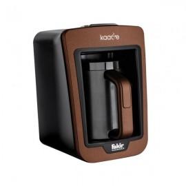 Fakir Kaave Türk Kahvesi Makinesi Kahve